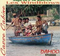 Patrimoine musical historique et actuel de l'Océan Indien