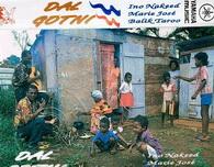 Musique - historique et actuelle de l'Océan Indien