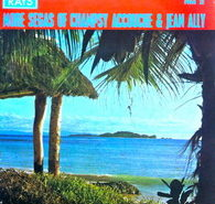 Musique historique et actuelle de l'Océan Indien