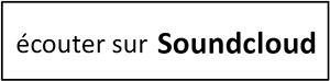 Écouter sur Soundcloud